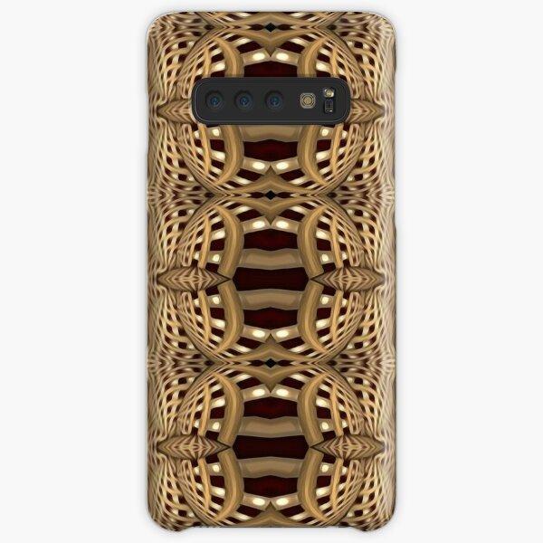 Epicures Samsung Galaxy Snap Case