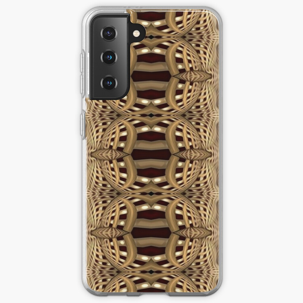Epicures Case & Skin for Samsung Galaxy