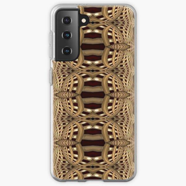 Epicures Samsung Galaxy Soft Case