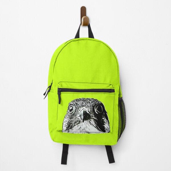 Boo! Backpack