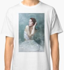 The Love of Light Classic T-Shirt