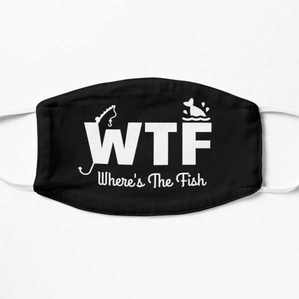 Download Fishing Dad Svg Gifts Merchandise Redbubble