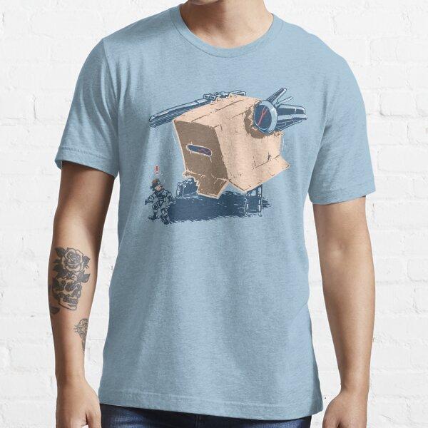 It's Just a Rex... Essential T-Shirt