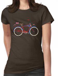 British Bicycle T-Shirt