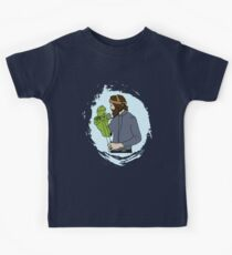 Jim Henson  Kids Clothes
