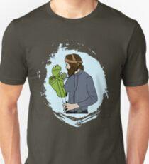Jim Henson  T-Shirt