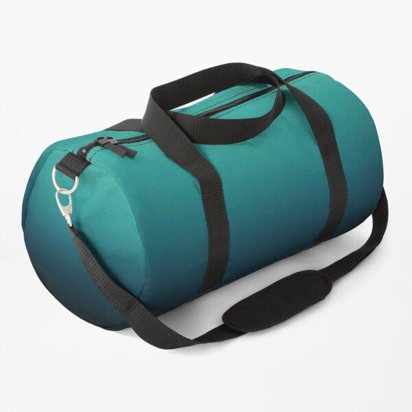 Unterwasser Sporttasche