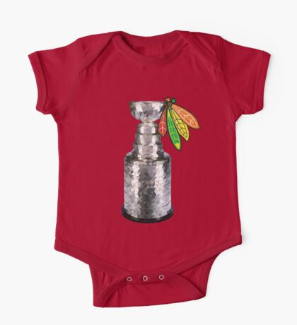 Our Cup Kids Clothes