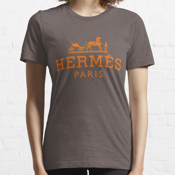 paris gold Essential T-Shirt