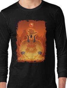 Need A Light? T-Shirt