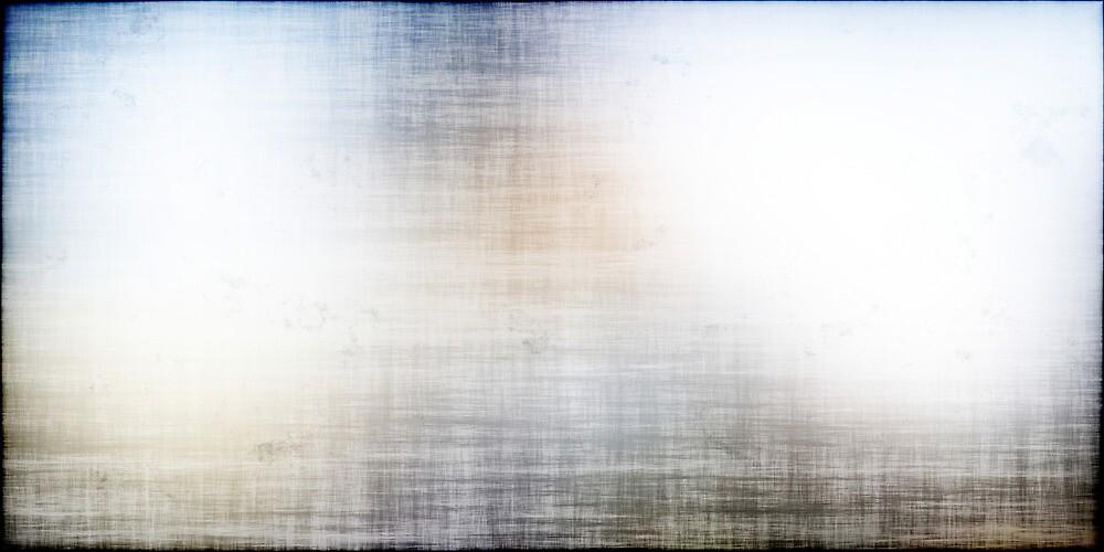 Silence by Benedikt Amrhein