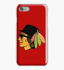 Blues Brothers of the Four Feathers - Full iPhone Case/Skin