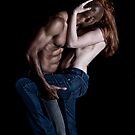 Passion by DareImagesArt