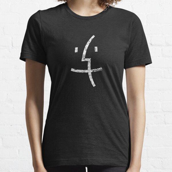 Finder Essential T-Shirt