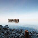 Bluestone by PaulBradley