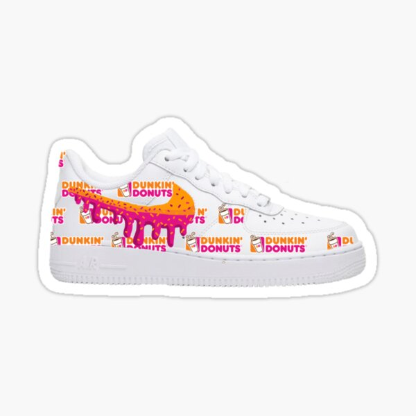 dunkin air force ones Promotions