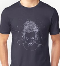 Written in the Stars Unisex T-Shirt