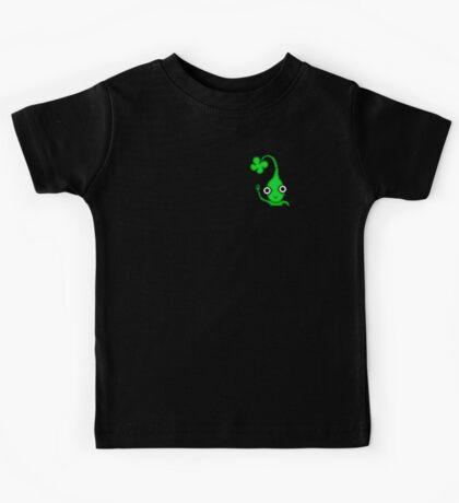 PIKCLOVER Kids Clothes
