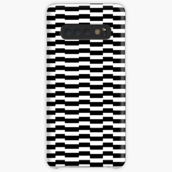 OPPITY ART Samsung Galaxy Snap Case