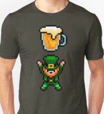 ALE ACQUIRED T-Shirt