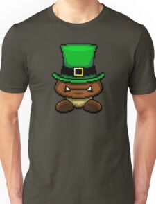 IRISH GOOMBA T-Shirt