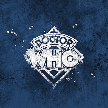 The Doctor by inmyplace