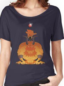 Need A Light Alt Version Women's Relaxed Fit T-Shirt