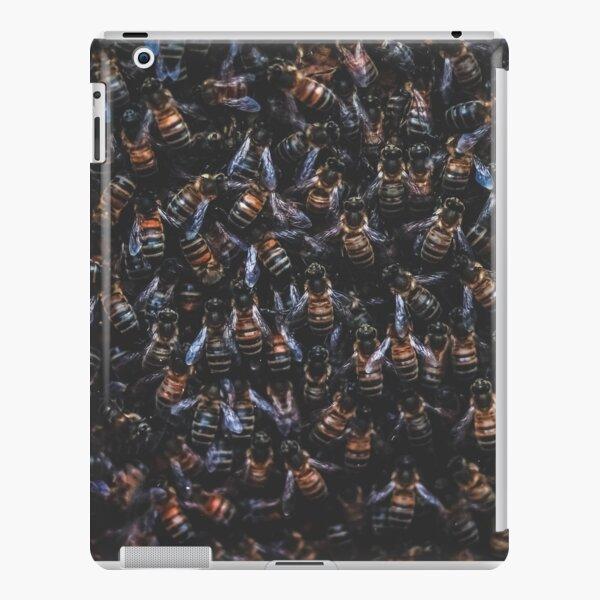 Hive iPad Snap Case
