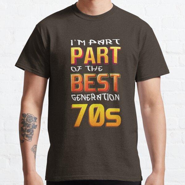 Personne ne parfait Hess thing s-est mais si vous êtes un vous sont Standard Unisexe T-Shirt