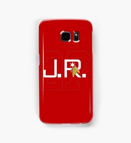 J.R. Samsung Galaxy Case/Skin