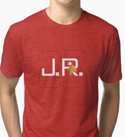 J.R. Tri-blend T-Shirt