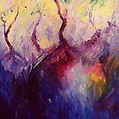 Underworld by Angelica Farber