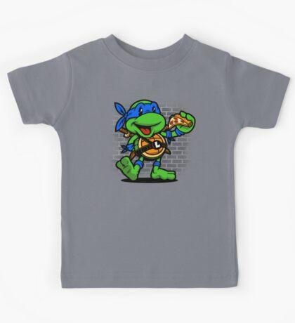 Vintage Leonardo Kids Clothes