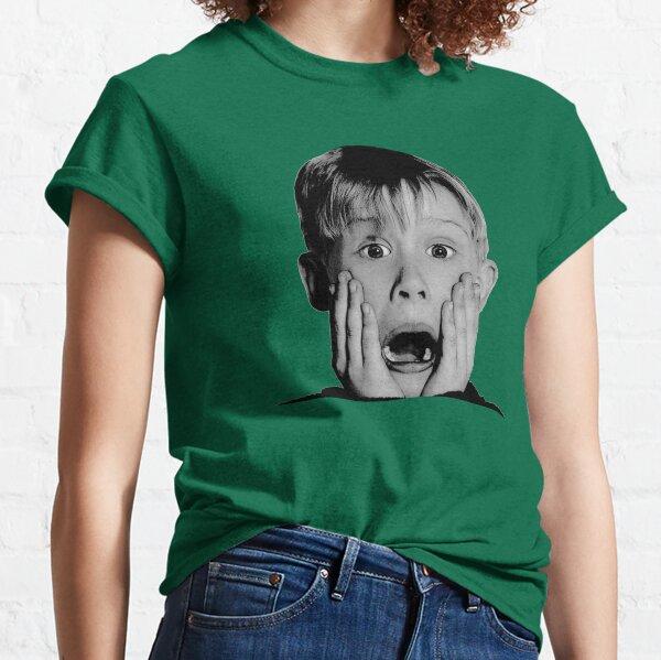 Kevin Ahhh! Classic T-Shirt