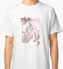 The Pill Classic T-Shirt