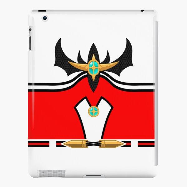 Jushin Liger iPad iPad Snap Case