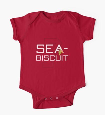 Sea-Biscuit Kids Clothes