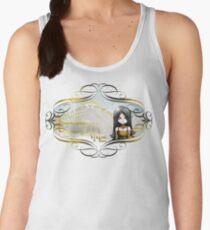 Divine Dora Women's Tank Top
