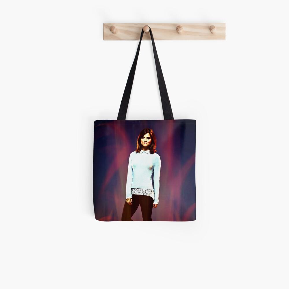 Ozzie Tote Bag