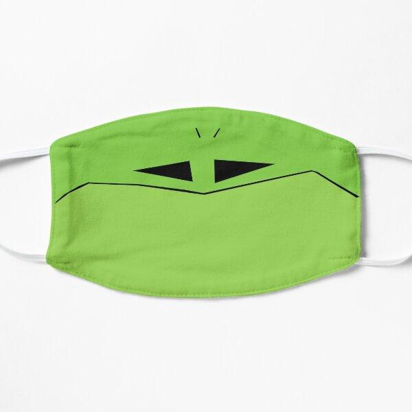 Kipo Jamack Frog Mouth Mask
