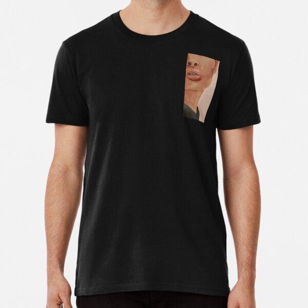 Complexion Premium T-Shirt