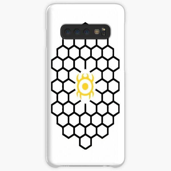 Khepri Logo Samsung Galaxy Snap Case