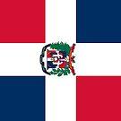 Dominican Republic by pjwuebker