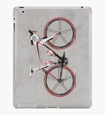 Race Bike iPad Case/Skin
