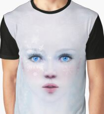 Elurra Graphic T-Shirt
