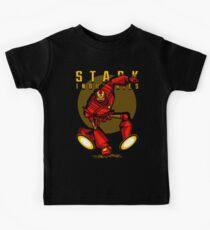 I Am Not A Gun Kids T-Shirt