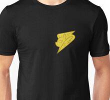 Wonderbolt lead pony Unisex T-Shirt