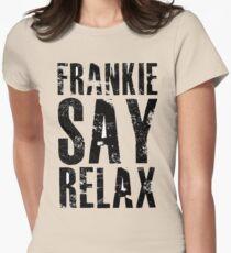 Frankie Says T-Shirt