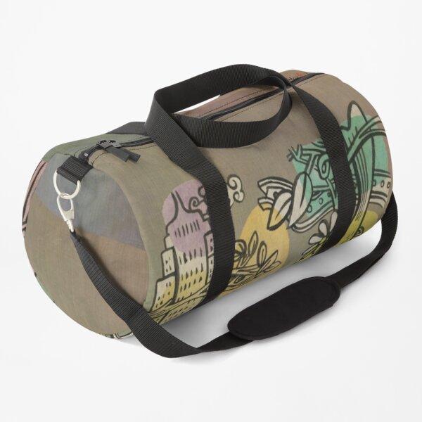 Urban Renewal Duffle Bag