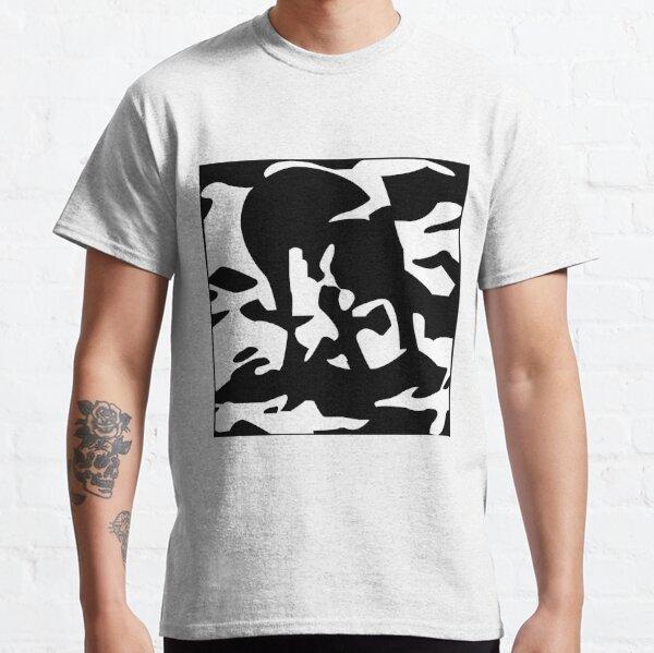 Funyarinpa Classic T-Shirt
